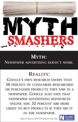 myth-smashers