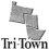 Tri-Town Times