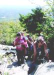 TTT-Sept26-climb